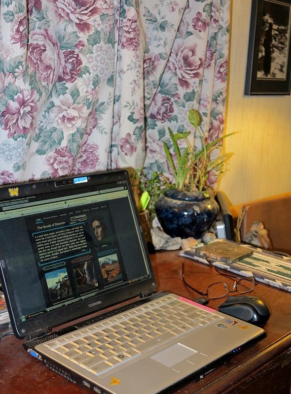 Editing, Email, Blog-writing Tool.